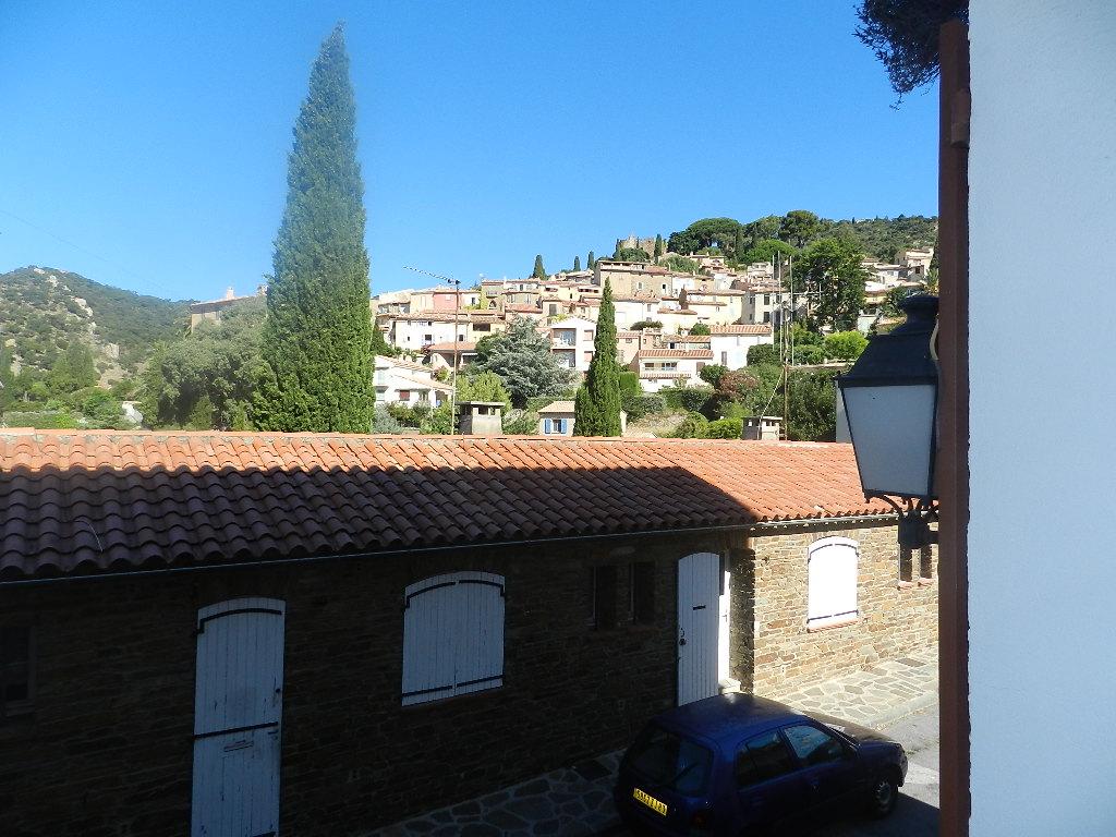 Location Appartement Bormes Les Mimosas Vieux Village