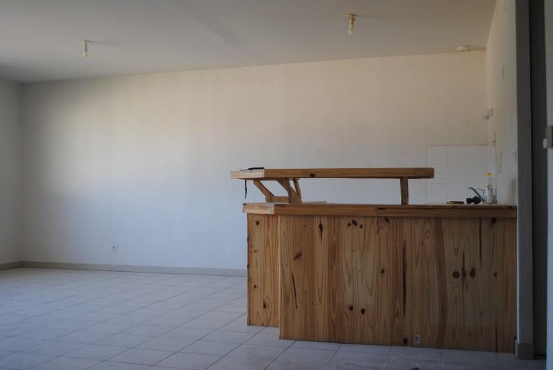 Location Appartement T3 LE LAVANDOU Zone du Batailler