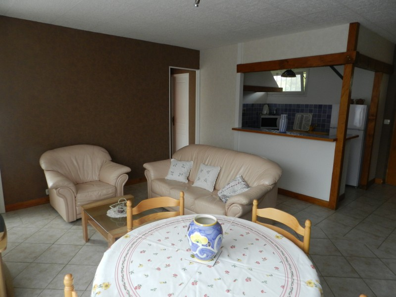 Location Appartement MEUBLÉ T2 Bormes les Mimosas la Faviere