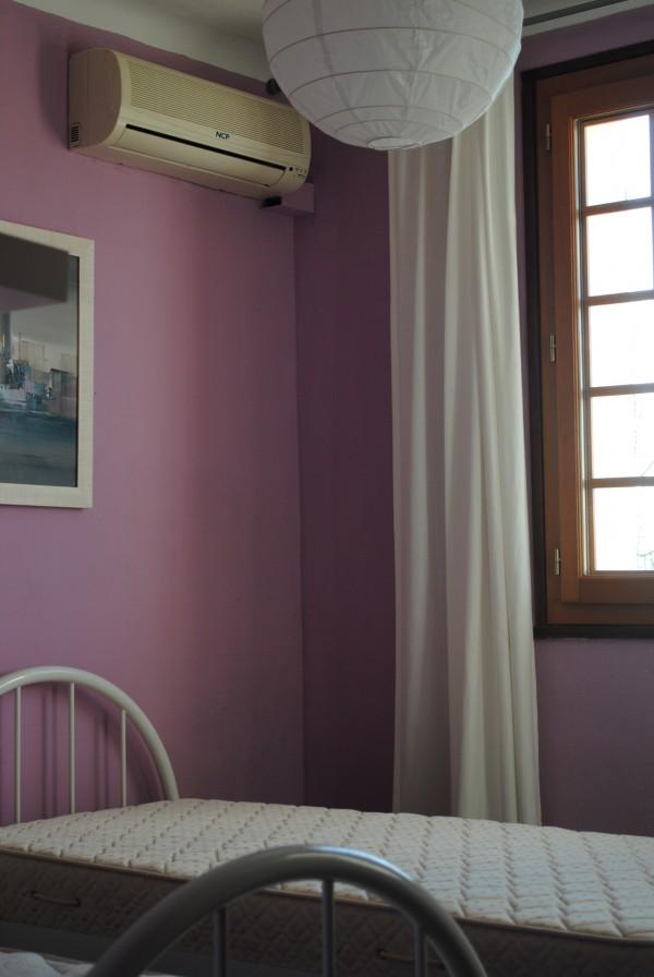 Location Maison 2 chambres à coucher T3 Bormes les Mimosas Plaine de Bormes