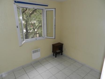 Location Appartement T2 Bormes les Mimosas Pin de Bormes