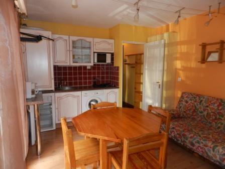 Location MEUBLÉ T2 Bormes les Mimosas la Faviere